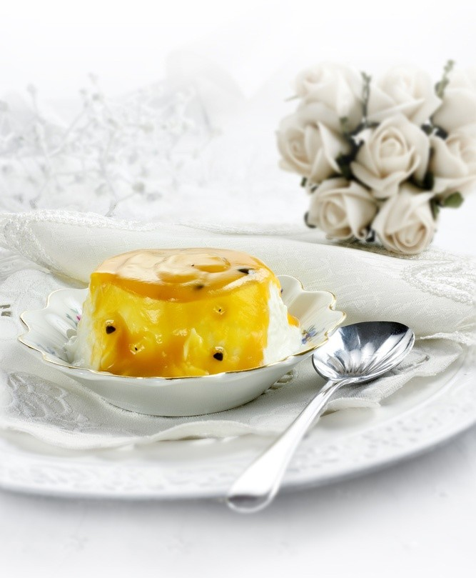 photo-gourmet-6