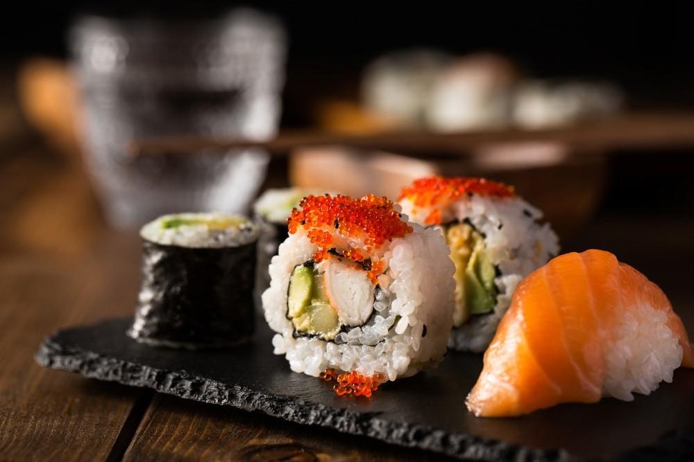 photo-sushi-1