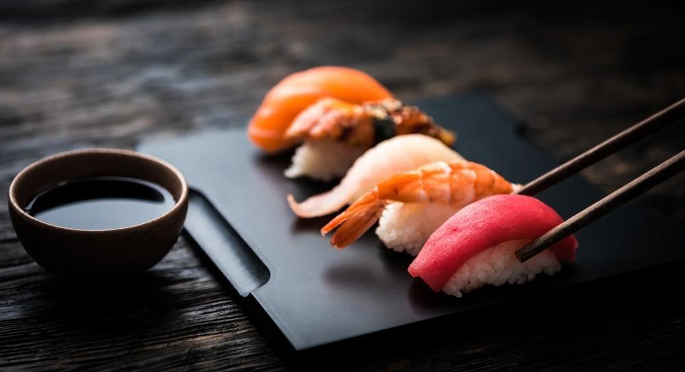 photo-sushi-2