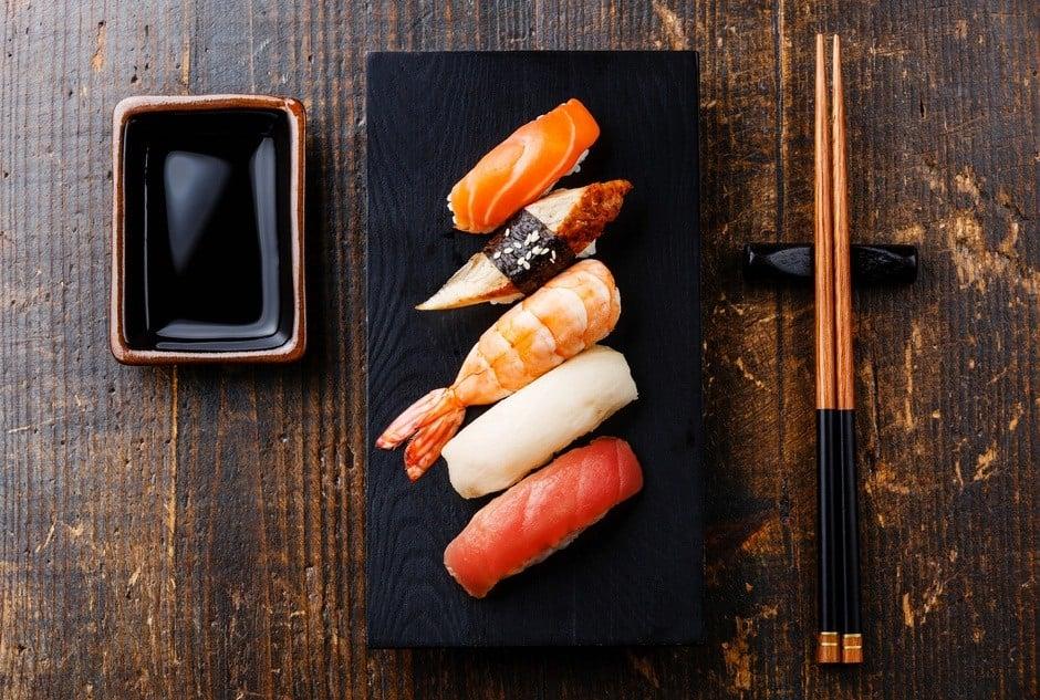 photo-sushi-3
