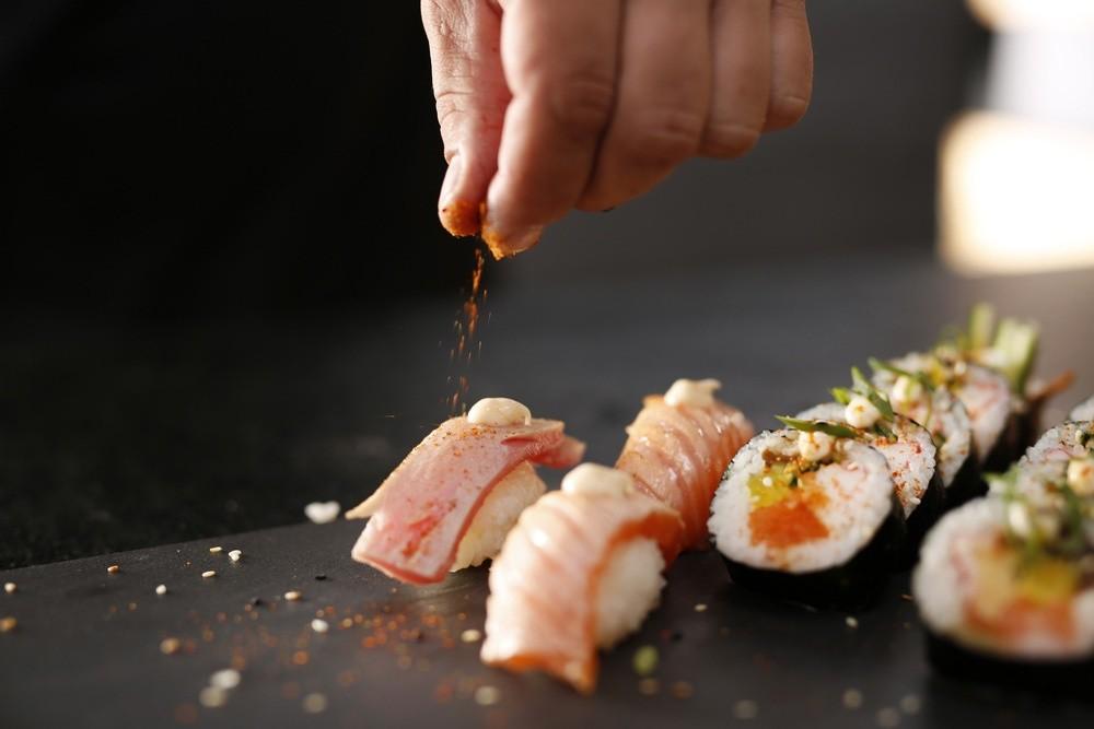 photo-sushi-5