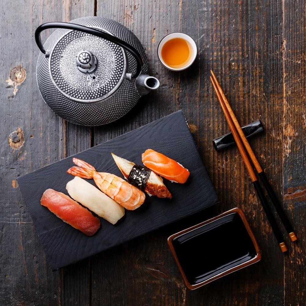 sushi-parallax-1