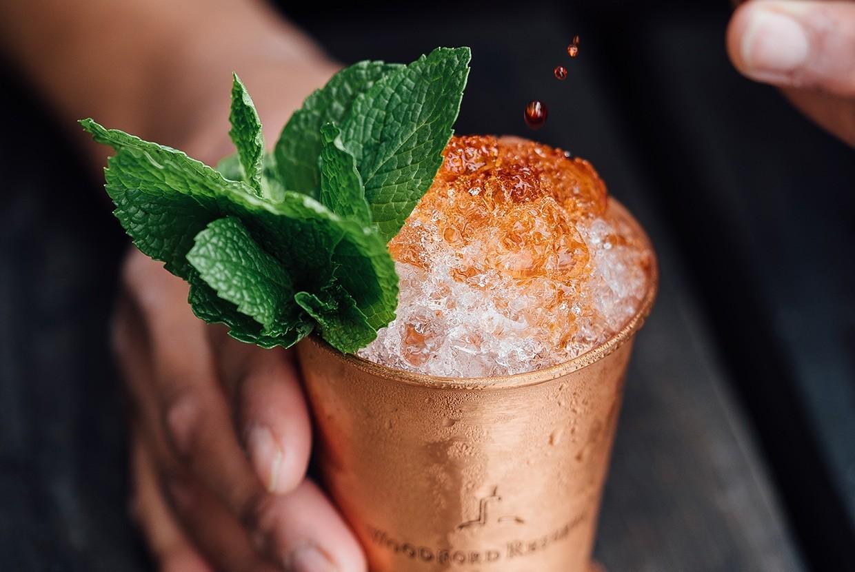 Cocktails-2
